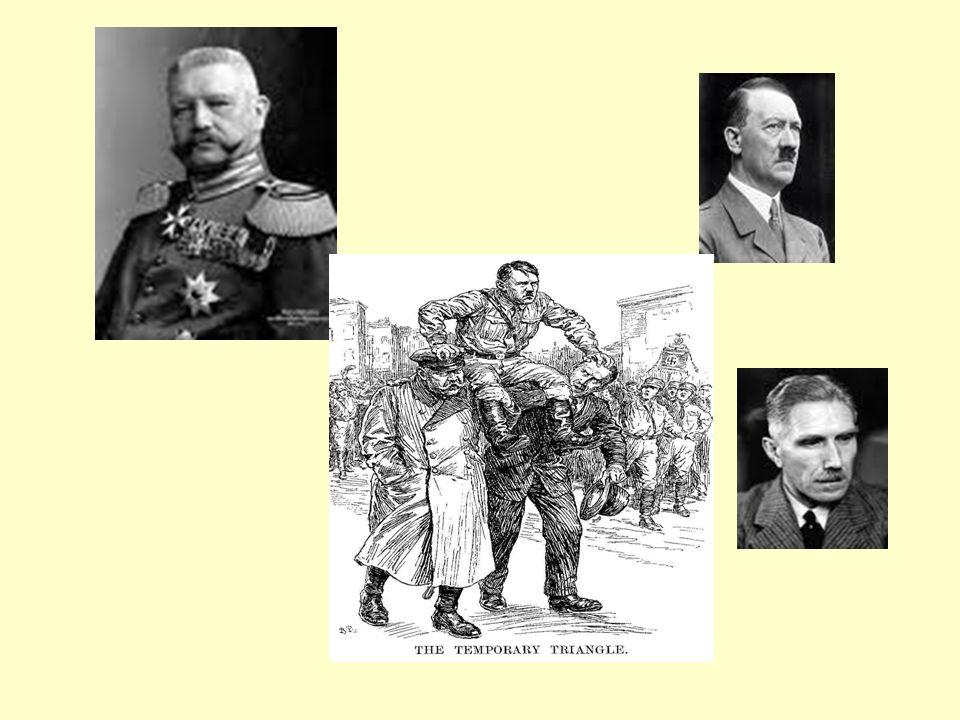 2 2.Gesetze zur Übernahme der totalen Herrschaft: a)Reichstagsbrandverordnung 28.