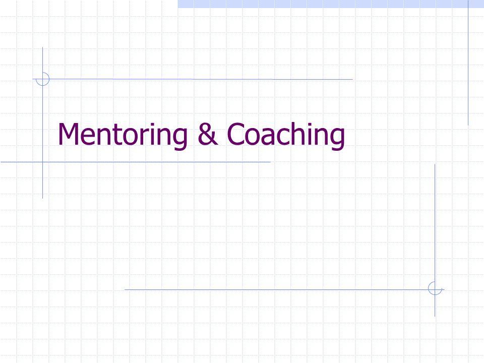 Begleitung 1 Altersphase weiter professioneller 1 – 4 Mal pro Jahr auf gleicher Ebene Fit, Fun, fruitfull Zweierschaft innerhalb CVJM außerhalb CVJM Leiter Begleiteter
