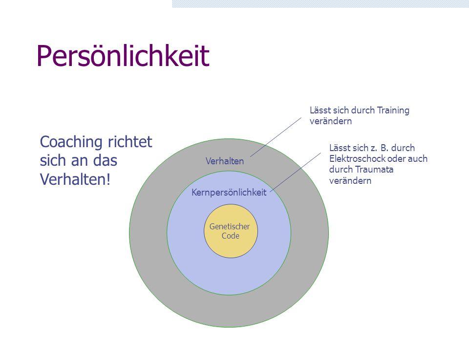 Kompetenz/Charakter-Entwicklungsplan WasWieWerBuch Was.