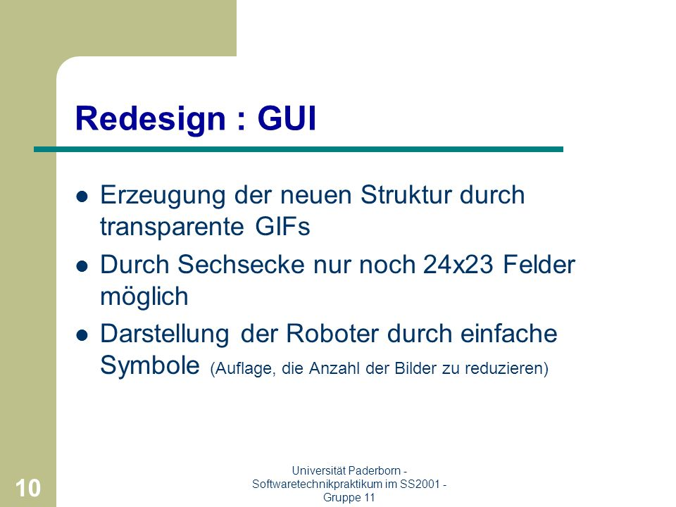 Redesign : GUI (Screenshot) Spieldauer: 2:12 LEGENDE: RRecharge WWormhole XExit LEGENDE: RRecharge WWormhole XExit