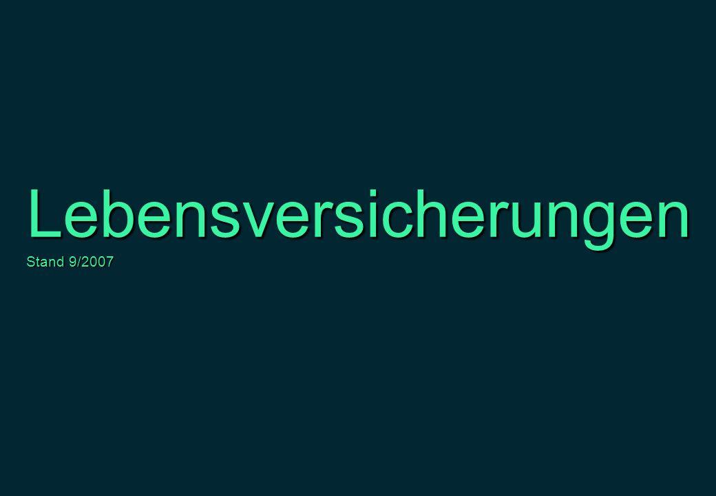 http://www.hoch-im-kurs.de http://www.geld.de/