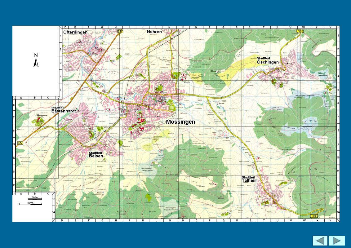 § 23 Überbaubare Grundstücksfläche (1) Die überbaubaren Grundstücksflächen können durch die Festsetzung von Baulinien, Baugrenzen oder Bebauungstiefen bestimmt werden.