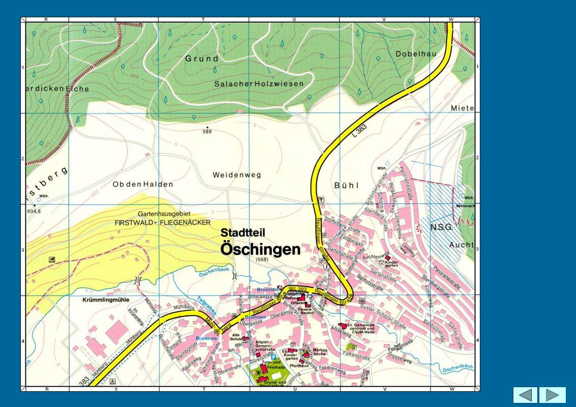 Verpflichtung der Länder zur Aufstellung von Regionalplänen Der Aufbau der Landesplanung in Baden-Württemberg umfasst grundsätzlich vier Ebenen: Der Aufbau der Landesplanung in Baden-Württemberg umfasst grundsätzlich vier Ebenen: Planungsstufe Regionaler Bezug Landesentwicklungsplan Land Baden-Württemberg Regionalplan Gesamtfläche jeder der 12 Regionen Baden- Württembergs Flächennutzungsplan Gesamte Gemarkungsfläche einer oder mehrerer Gemeinden Bebauungsplan Teile eines Gemeindegebiets, parzellenscharf