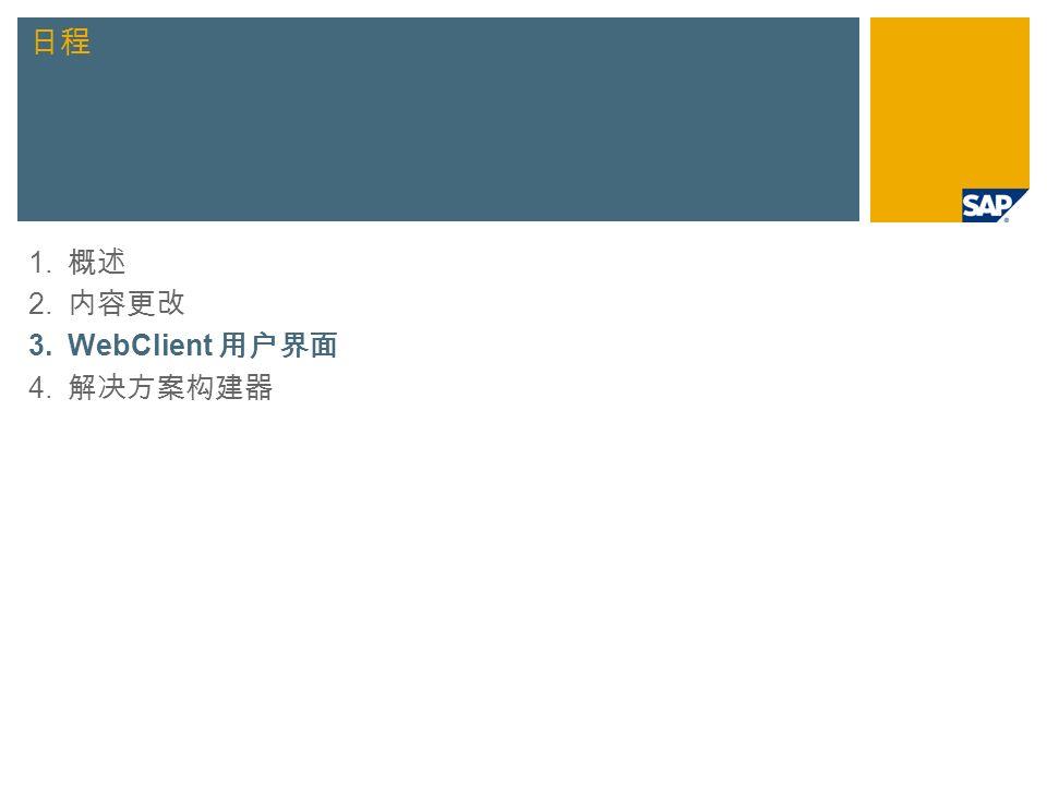 1. 2. 3.WebClient 4.