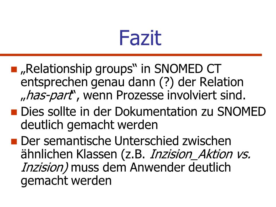 Kompletter Artikel S.Schulz, U. Hahn, J.