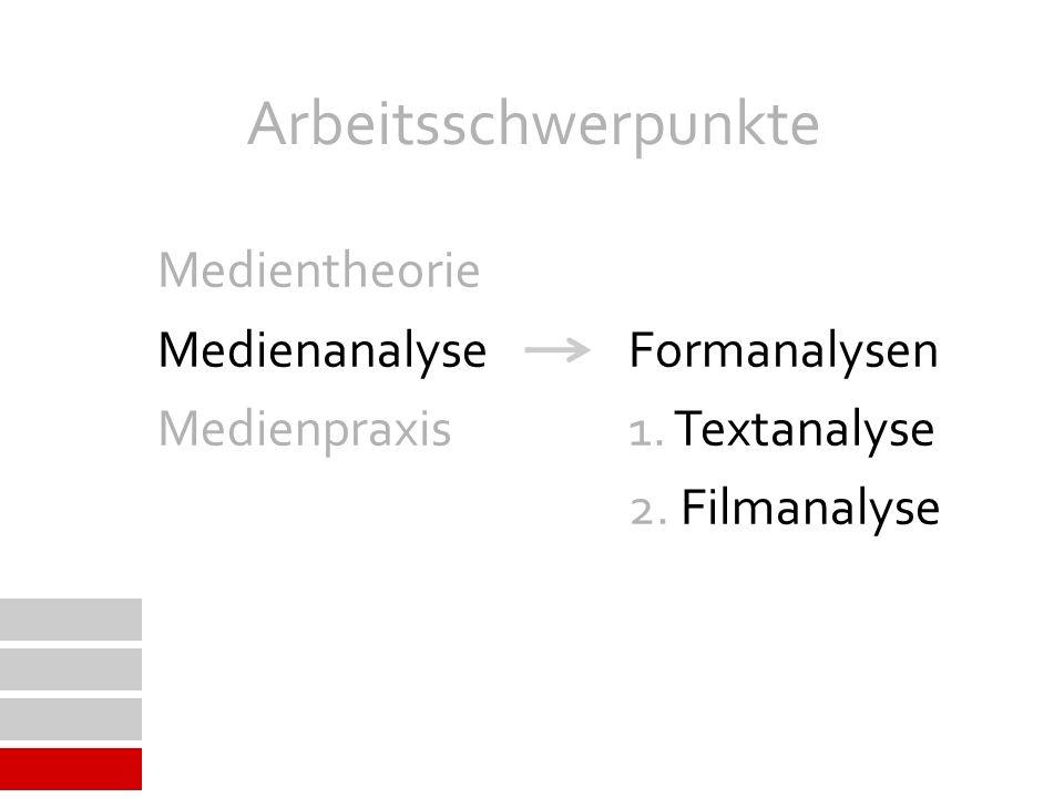 Formbegriff Form wie Inhalt werden hier als rein operationale Kategorien verstanden, die einen analytischen Zugang zu ihrem Objekt – namentlich zum Text – ermöglichen sollen.