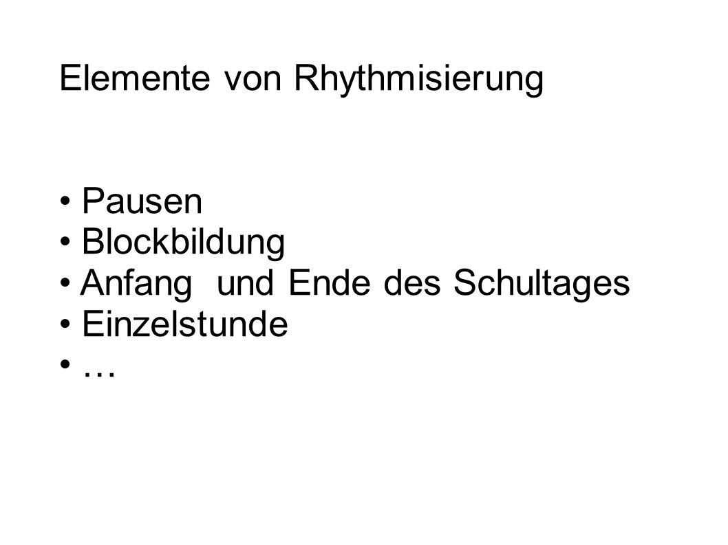 http://www.standardsicherung.schulministerium.nrw.de/methodensammlung/liste.php