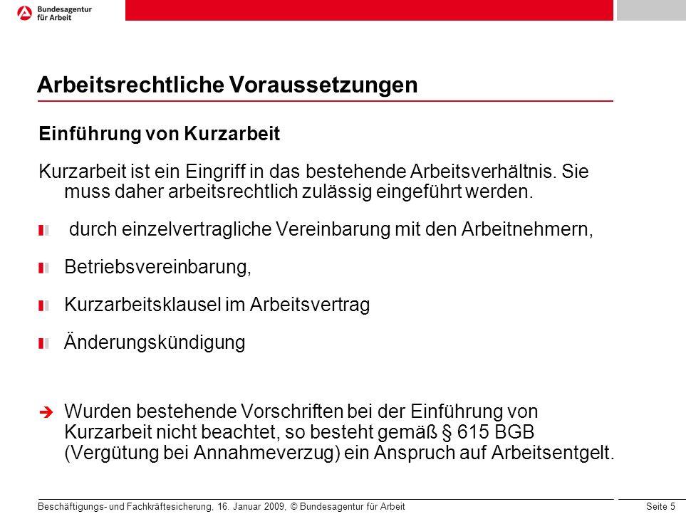 Seite 26 Beschäftigungs- und Fachkräftesicherung, 16.