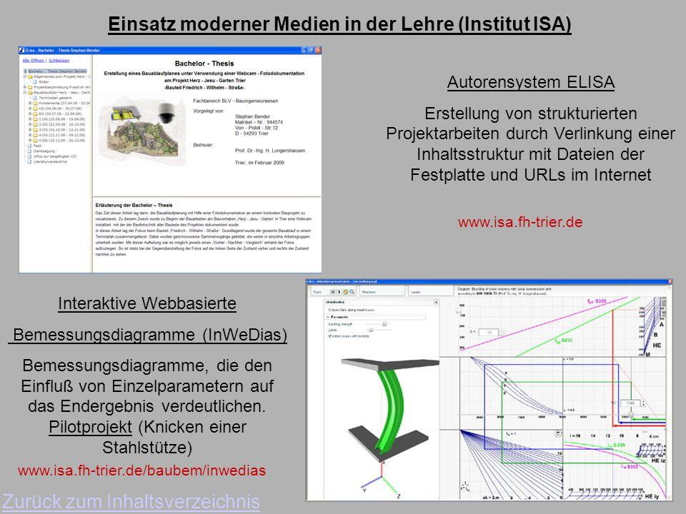 Bau des modernsten Opelhauses Europas in Wiesbaden seit Juni 2010 Zurück zum Inhaltsverzeichnis Stahlbau von der Firma Ziemann / Wittlich http://www.z