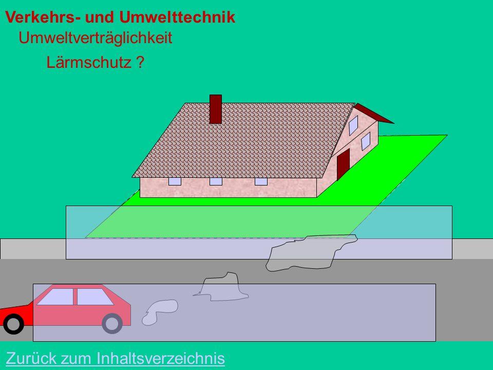 Umweltverträglichkeit Bebauungsplan Genehmigungsverfahren Grundstücksvermessung Bauantrag Hausplanung ArchitektBaubehörde Bodengutachter Bodenfestigkeit .