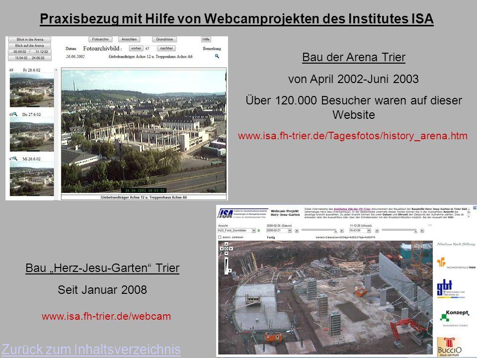P O L E – EUROPE (März 2002 – Juli 2002) ProjectOrientedLearningEnvironment Bilder vom Kick-off Meeting vom 5.-10.3.2002 6 Teams mit je 6 Studenten be