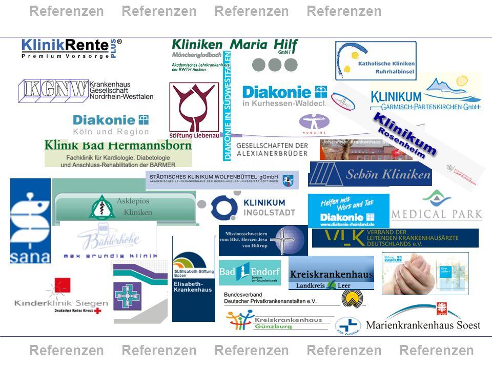 © KlinikRente 22
