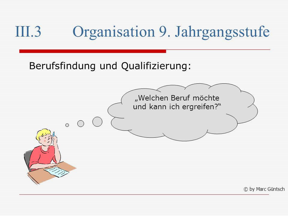 Friseur / Kosmetik Wahlpflichtmodule 8 (In Zusammenarbeit mit GbF und HWK) Zweites Halbjahr Betriebliche Praxis: zweiwöchiges Pflichtpraktikum in eine