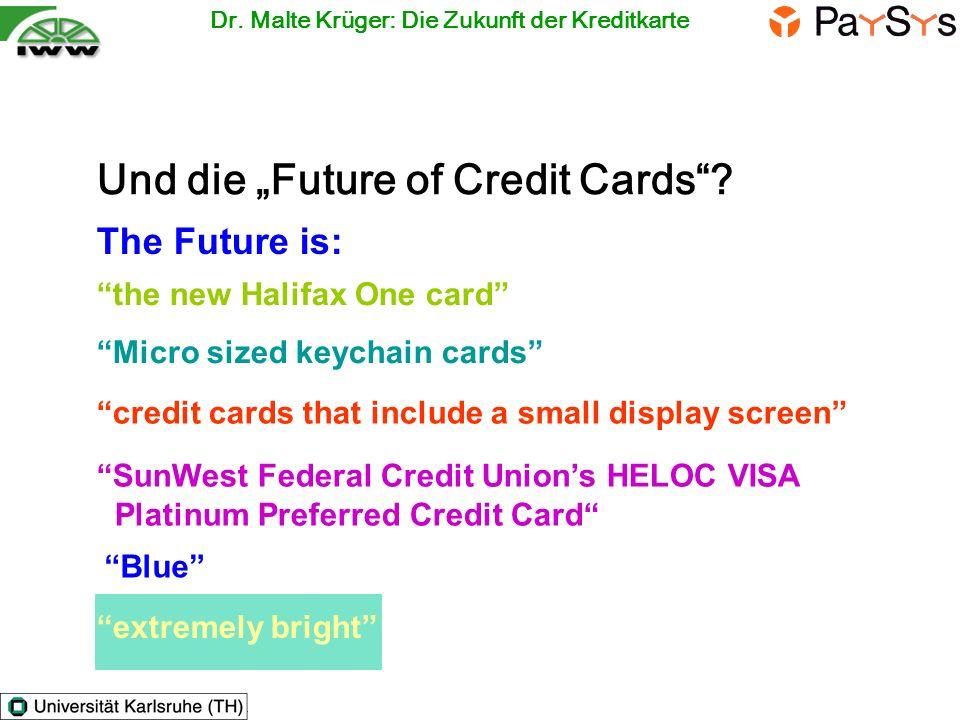 Status Quo in Deutschland: Händler- und Kundensicht Pro - Verbreitung - international: (++) - 20 Mio.Karten (+) Contra - Chargeback Risiko (--) - 60 Mio.