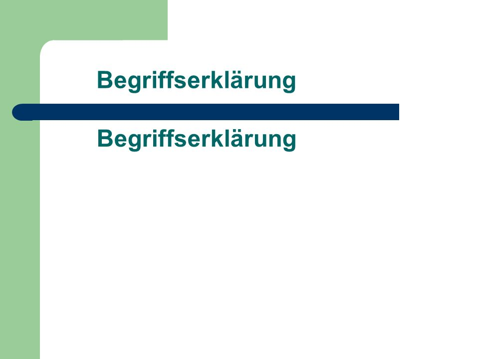 Ende Vielen Dank für eure Aufmerksamkeit Projekt Comenius 11d Quellen: www.wikipedia.de www.blinde-kuh.de