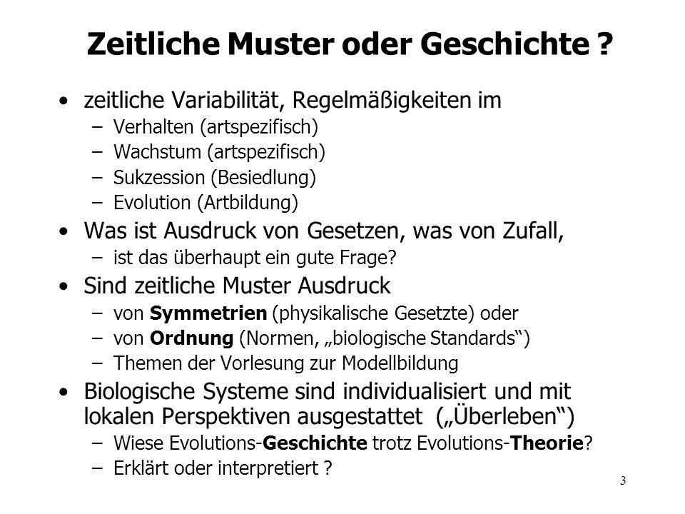 14 4.Übergang zur Kulturgeschichte Werkzeuggebrauch .