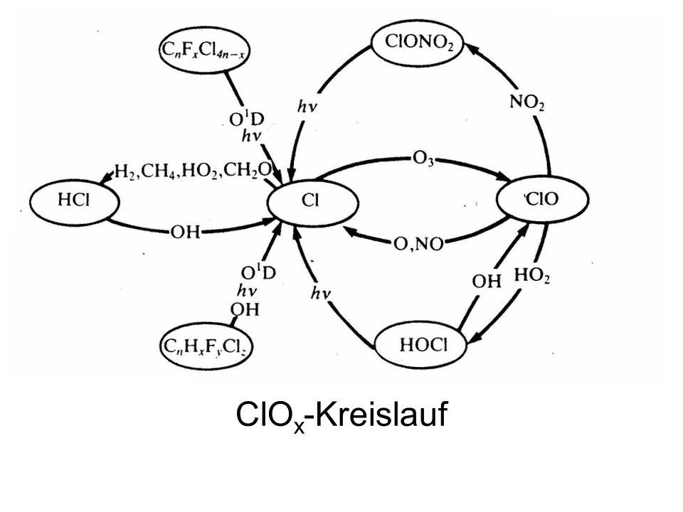 ClO x -Kreislauf