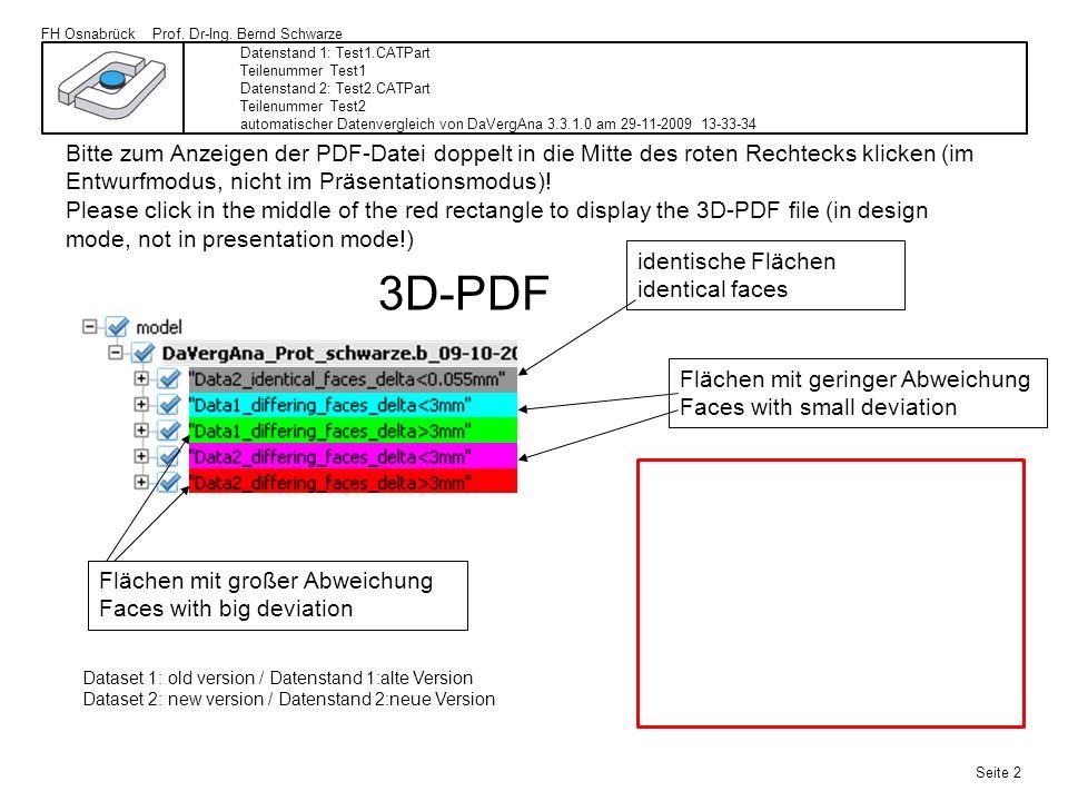 FH Osnabrück Prof. Dr-Ing. Bernd Schwarze Seite 2 Bitte zum Anzeigen der PDF-Datei doppelt in die Mitte des roten Rechtecks klicken (im Entwurfmodus,