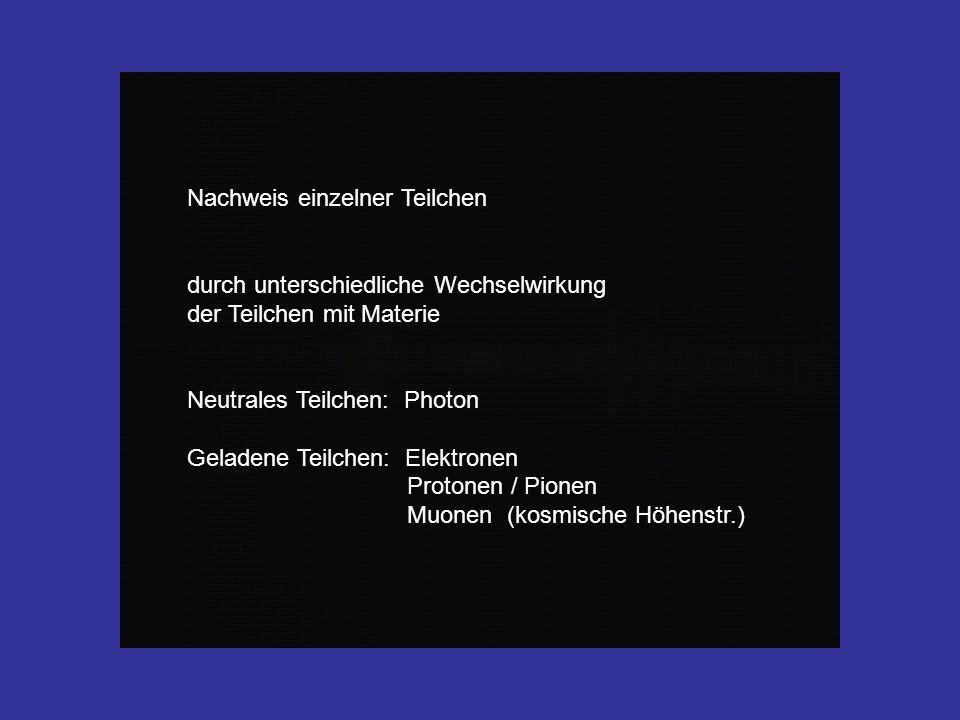 Jet-Kammer Wesentlicher Beitrag Heidelberg Muon-Kammern Magnetspule Vertex- detektor Spurkammer