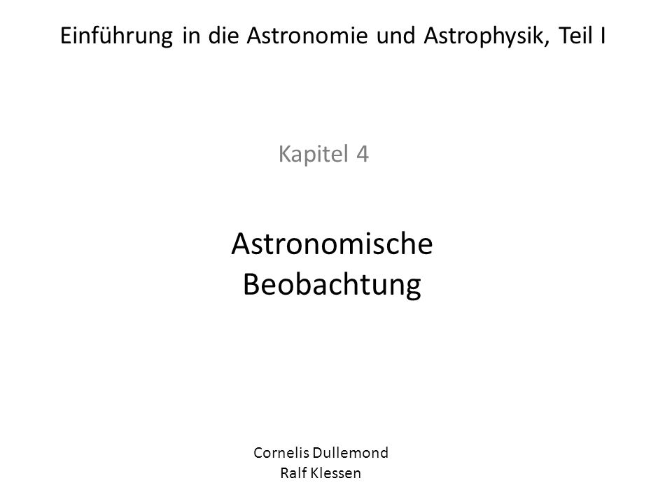 Auch im Infraroten Bereich! Quelle: http://www.eso.org/public/archives/images/screen/eso0032a.jpg