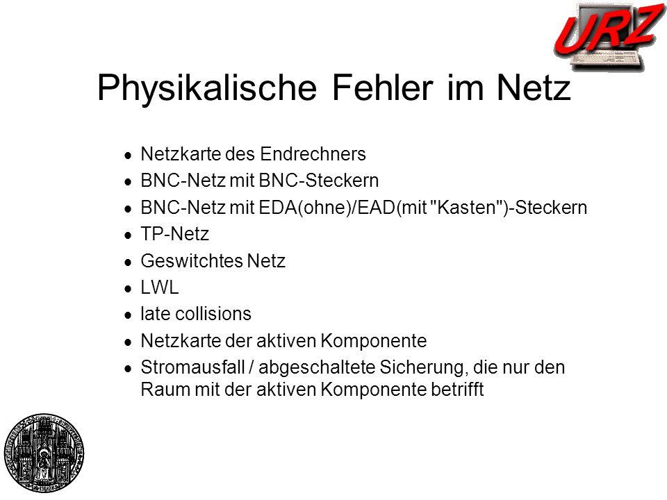 Papier, Stift, Klebeband: proaktiv!!.