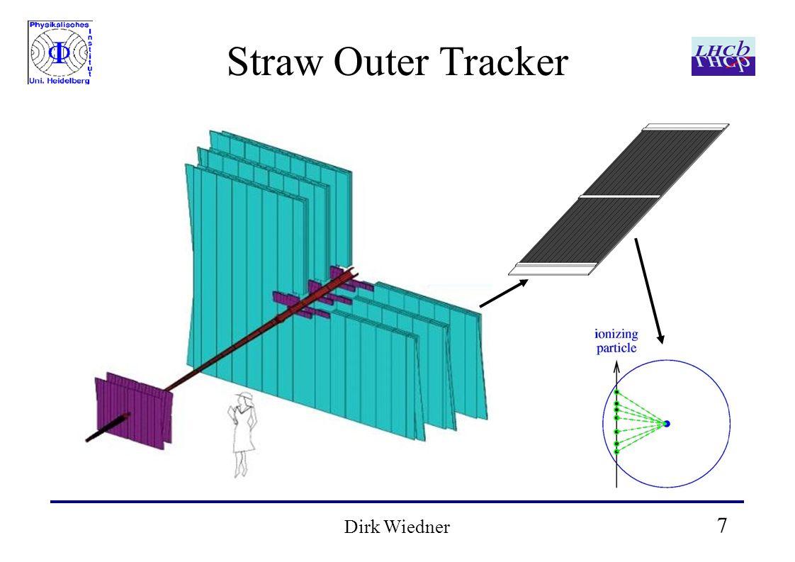 7 Dirk Wiedner Straw Outer Tracker
