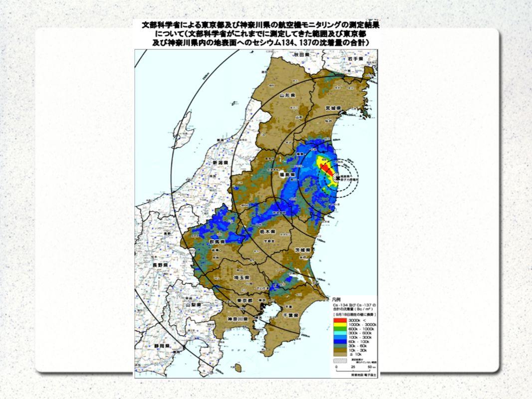 Takagi Jinzaburo Citizens Nuclear Information Center