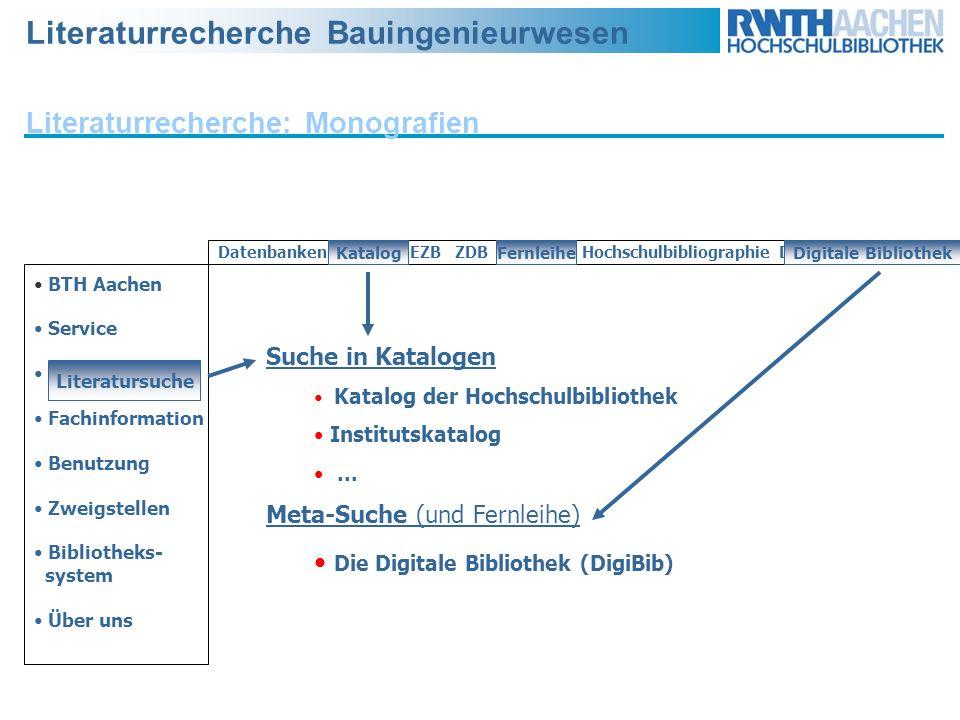 rwth hochschulbibliothek dissertation