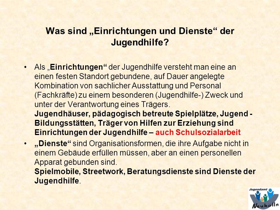 4. Berlineinheitliche Indikatoren…… ….und: 5. Berlineinheitlicher Erfassungsbogen……