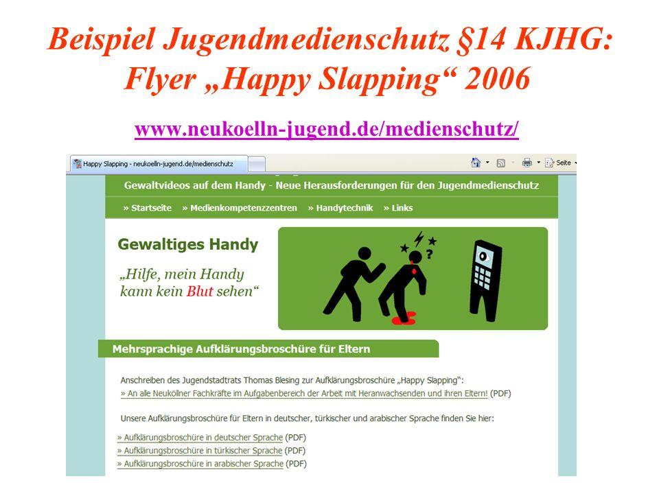 Beispiel interaktive Seiten: Veranstaltungskalender für Kinder-, Jugendliche und Familien (ab 1/2001 in Kooperation mit dem Kulturamt) www.neukoelln-jugend.de/kalender www.neukoelln-jugend.de/kalender