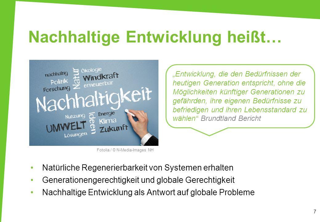 Zukunftswerkstatt 2050 28 Bezüge zum Rahmenlehrplan Klasse 7-10 Arbeit-Wirt- schaft-Technik Nachhaltiges Wirtschaften, Nachhaltiger Konsum, Verbraucherverhalten (u.a.