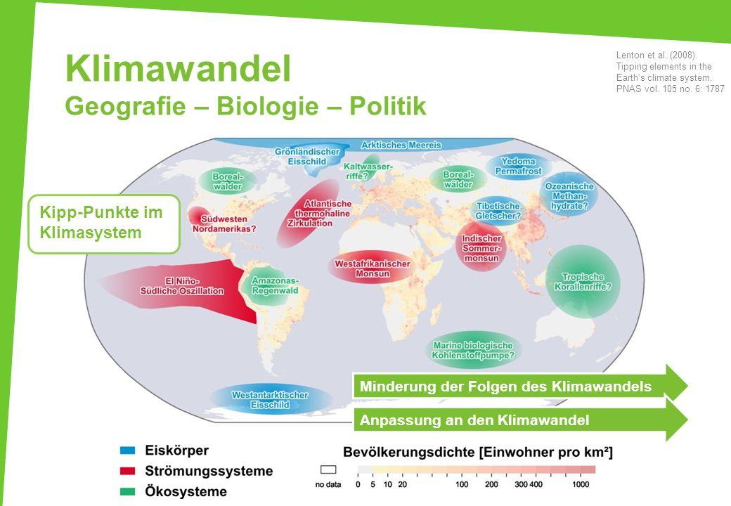 EE in der Diskussion Politik – Geografie – Deutsch Braucht Europa Solarstrom aus der Wüste.
