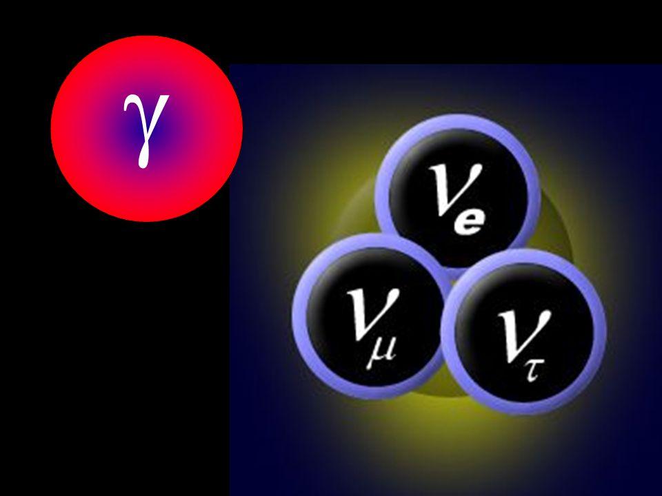 Amanda Suche nach einem Überschuss von Neutrinos aus der gegenseitigen Vernichtung von Teilchen der dunklen Materie, die vom Schwerefeld der Sonne eingefangen wurden.