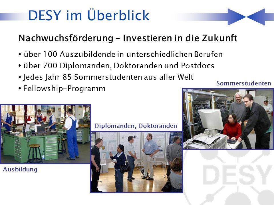 Die 3,3 km lange Anlage soll als europäisches Forschungs- projekt in Norddeutschland realisiert werden.