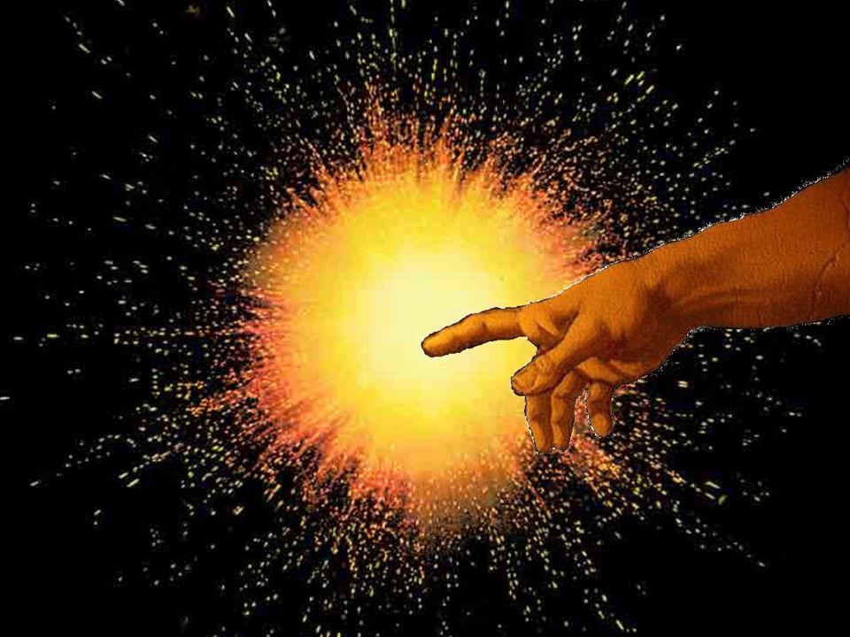 H.Kolanoski, Welt der kleinsten Teilchen - Lange Nacht11 9.Juni 2007 Experimente Welche Teilchen ? Welche Kräfte ? … Antworten durch Analyse hochenerg