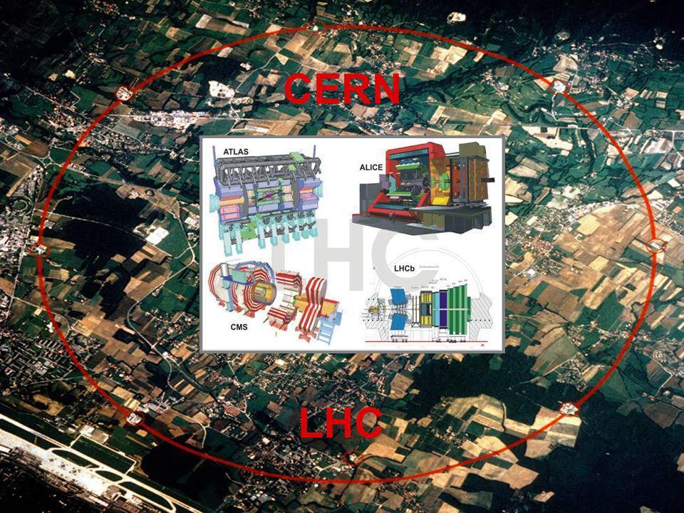 Universität Leipzig Kolloquium 8 Juni 04 69