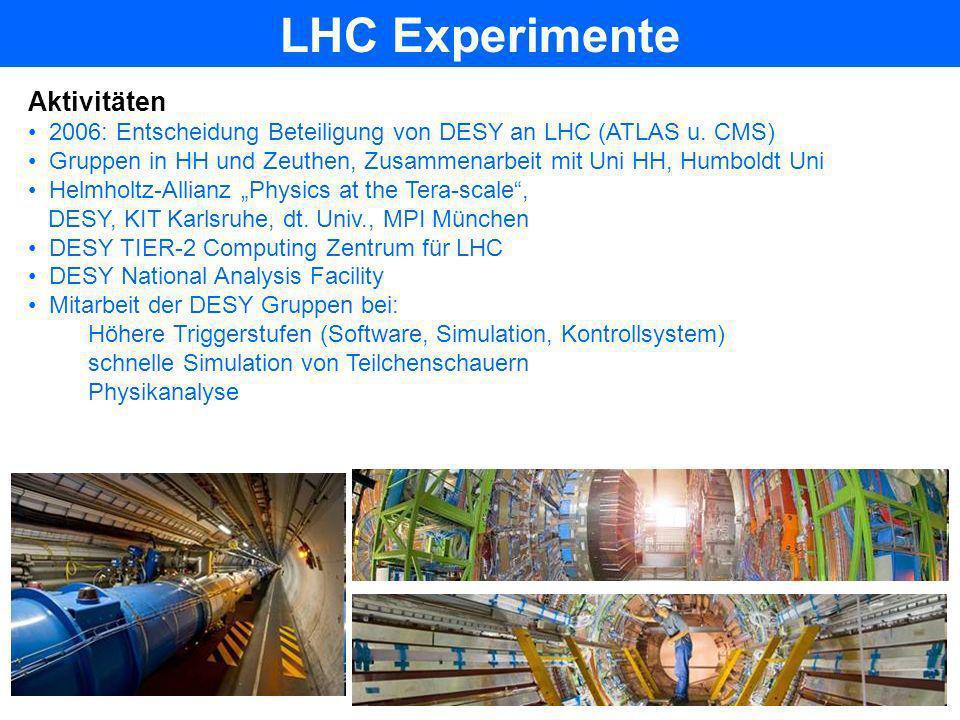 Baikal – Experiment (1988 - 2008) Proportionalkammer NT-200 Teleskop Beginn der Hochenergie – Neutrino – Astronomie Zeuthen Beiträge: Hardware: optische Module, Laser-Kalibration, Datennahme u.