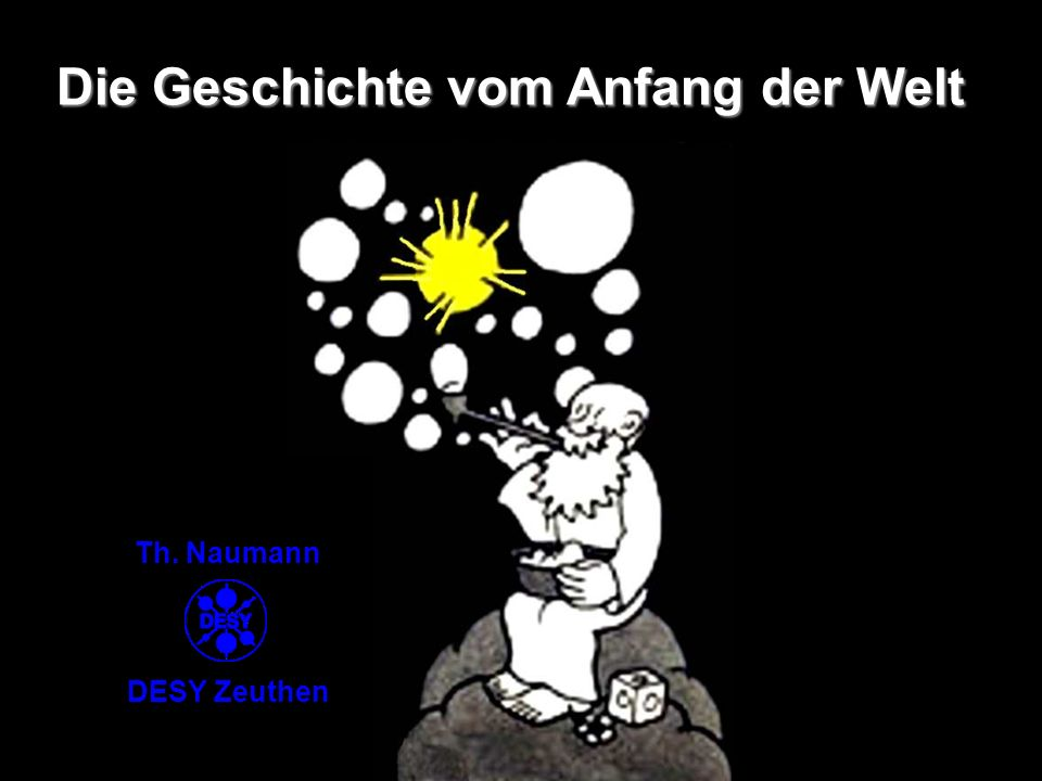 Kosmos Atom Kern Proton Zelle Sonnen system Galaxis Sterne Quark 10 26 m 10 -35 m Strings 10-D