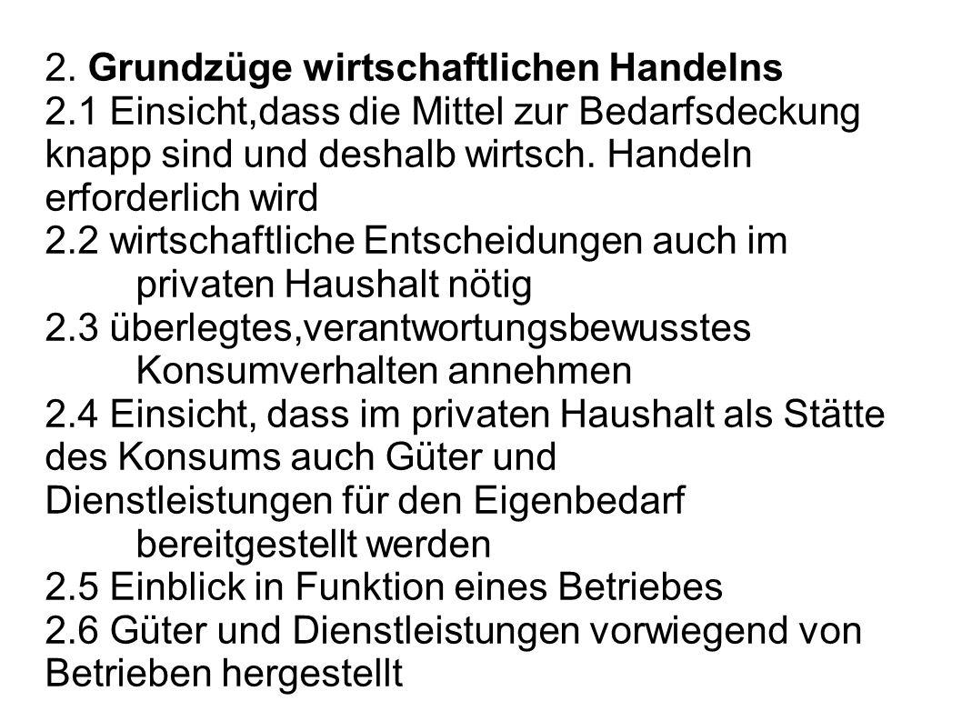 Arbeitslehre in Bayern (Allgemein) Arbeitslehre ist ein eigenständiges, profilbildendes Fach in der Hauptschule Fächerübergreifende Querverbindungen zu den Fächern Werken/Techn.