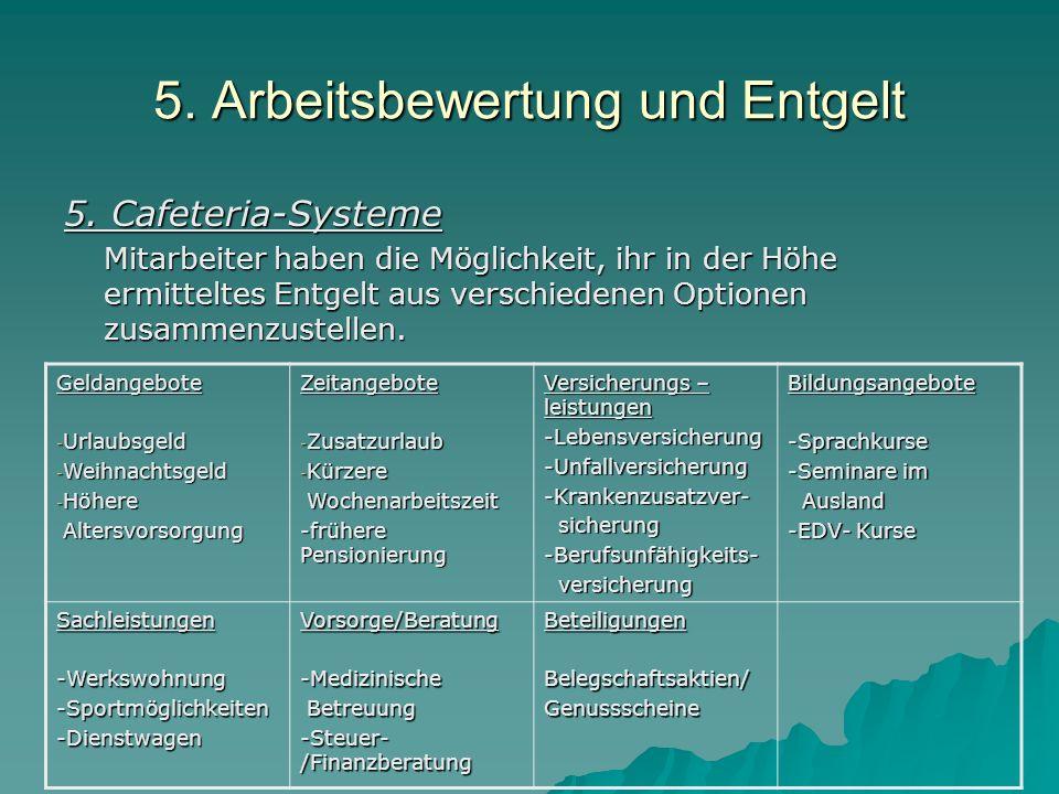 6.Arbeitsanalyse 1.