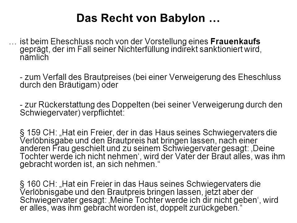 Preußisches ALR und österreichisches ABGB … … haben eine ähnliche Gesetzgebungsgeschichte: 1746 Gesetzesauftrag durch Friedrich d.