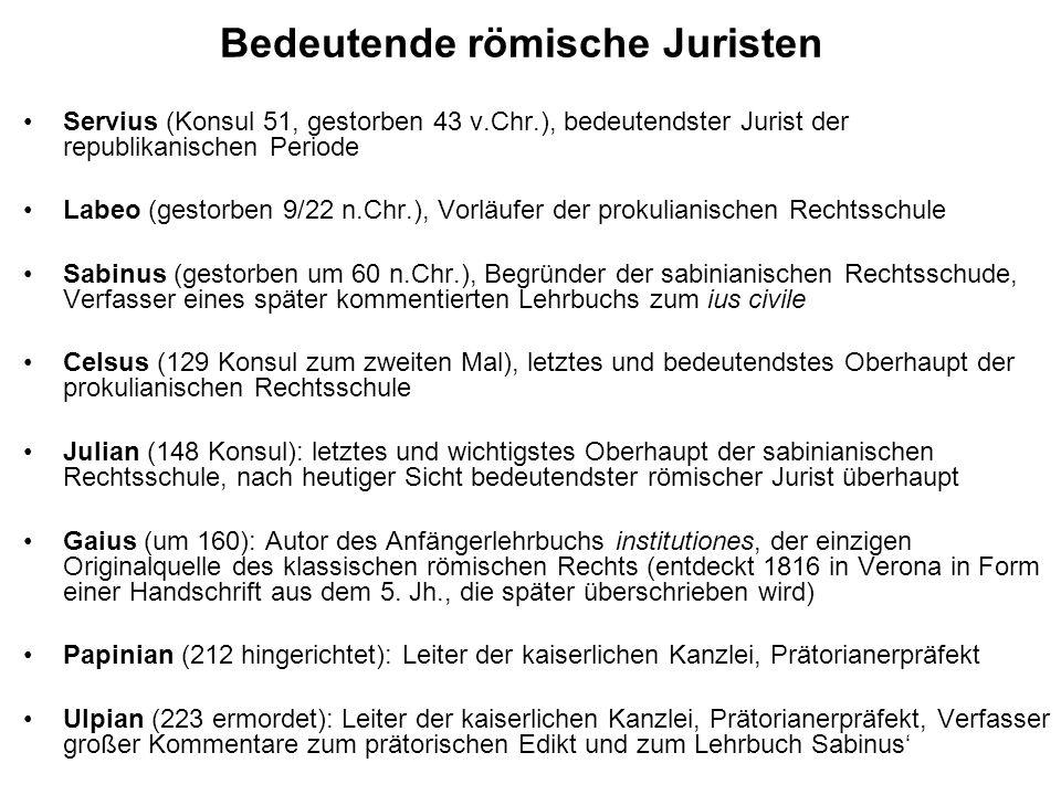 Das Zivilrecht der DDR … … baut bis Ende 1975 auf dem BGB auf, aus dem jedoch 1961 das Arbeitsrecht in ein Arbeitsgesetzbuch und 1965 das Familienrecht in ein Familiengesetzbuch ausgegliedert werden.