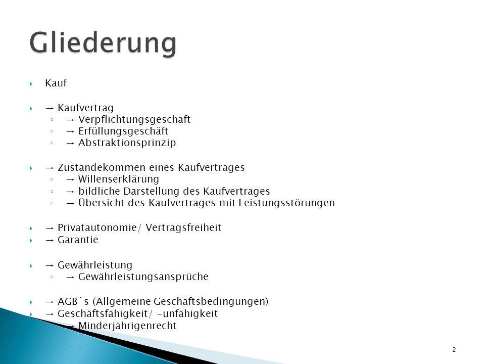 Verbraucherinteressen in Deutschland staatlichen Einrichtungen Repräsentative Organisationen Es wird von Fremdorganisationen der Verbraucher durch Verbraucherverbände gesprochen 23