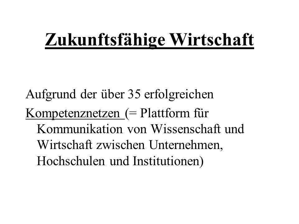 Headquarters global operierender Industrie- und Dienstleistungsunternehmen Region Frankfurt/Rhein-Main ist Spitzenreiter in Deutschland bei den Headqu