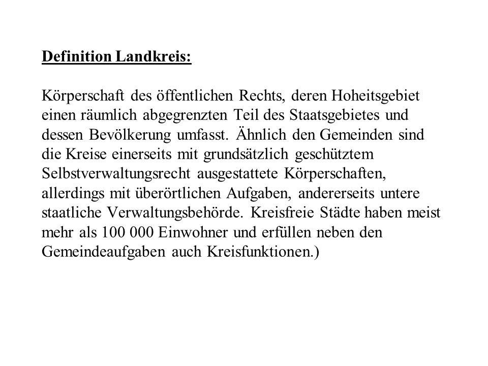 Rhein- Main Gebiet - geographische Lage Schwierigkeit: genaue Abgrenzung dieses Gebietes Grobe Lagebeschreibung: Umfasst 3 Bundesländer: Hessen, Rhein