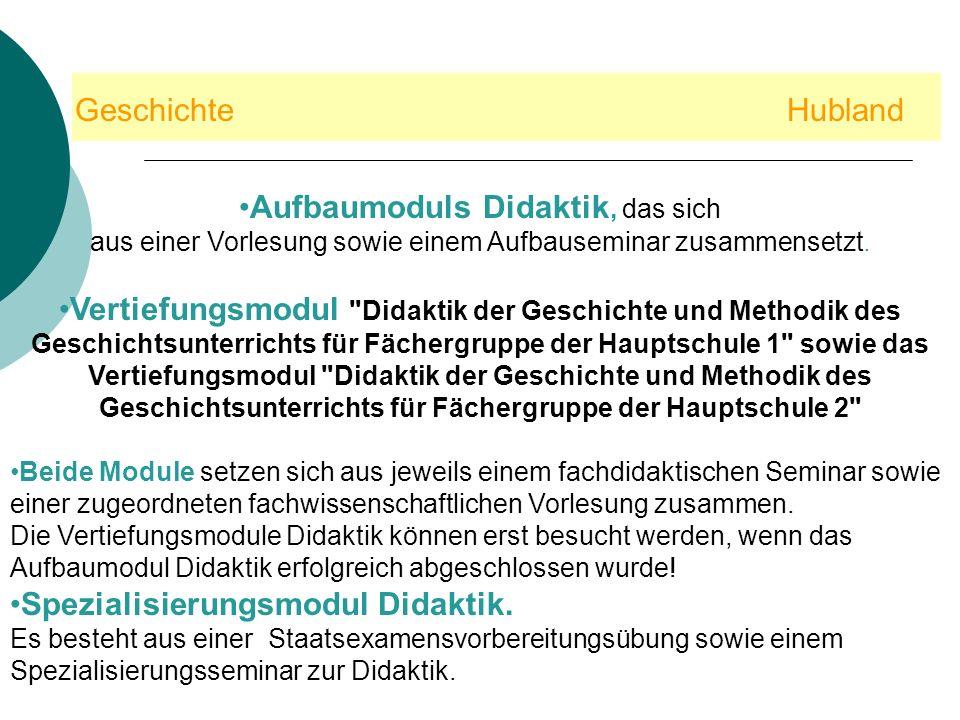 Sozialkunde Wittel Kurzbezeich -nung Modul-/ VeranstaltungsnameVeranstaltun gsart SWSECTSP/ WPF/ SQL 2.