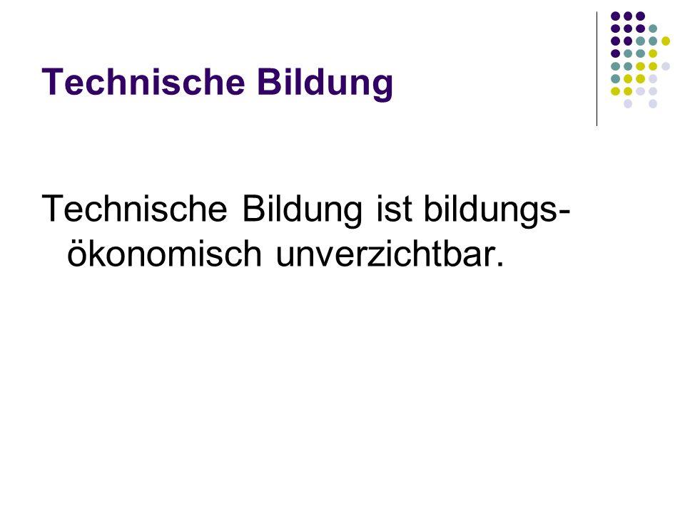 Beispiel der Umsetzung Fächerübergriff Biologie GSE Kunst Werken Deutsch Mathematik