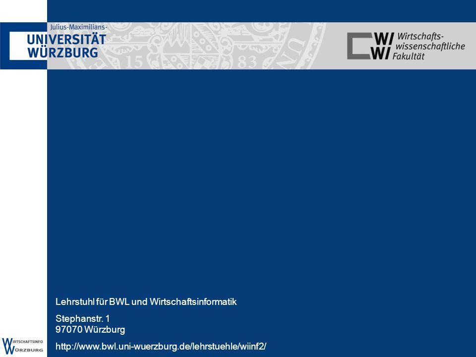 Originalzitate aus Emails 27 Wissenschaftliches Schreiben - Prof. Dr. Axel Winkelmann [...]die Arbeit ist etwas kürzer, weil ich wahr krank und konnte