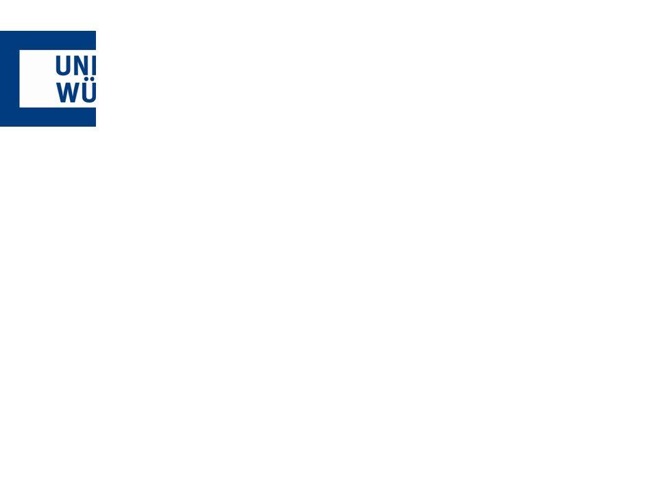 Psalmmotetten II – Memor esto -Am Ende der Motette wiederholt Josquin das variierte Eingangsmotiv an prominenter Stelle in der Doxologie -Hinzu tritt eine Änderung des Textes: anstelle des [Gloria Patri et Filio et Spiritui Sancto], sicut erat in principio et nunc et semper et in saecula saeculorum.