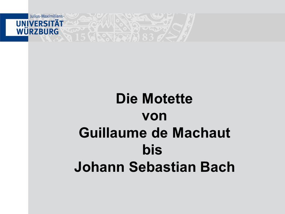 Willaert – Salmi spezzati Willaert, sowie die ebenfalls im Druck versammelten Komponisten Jaches de Wert, Finot etc.